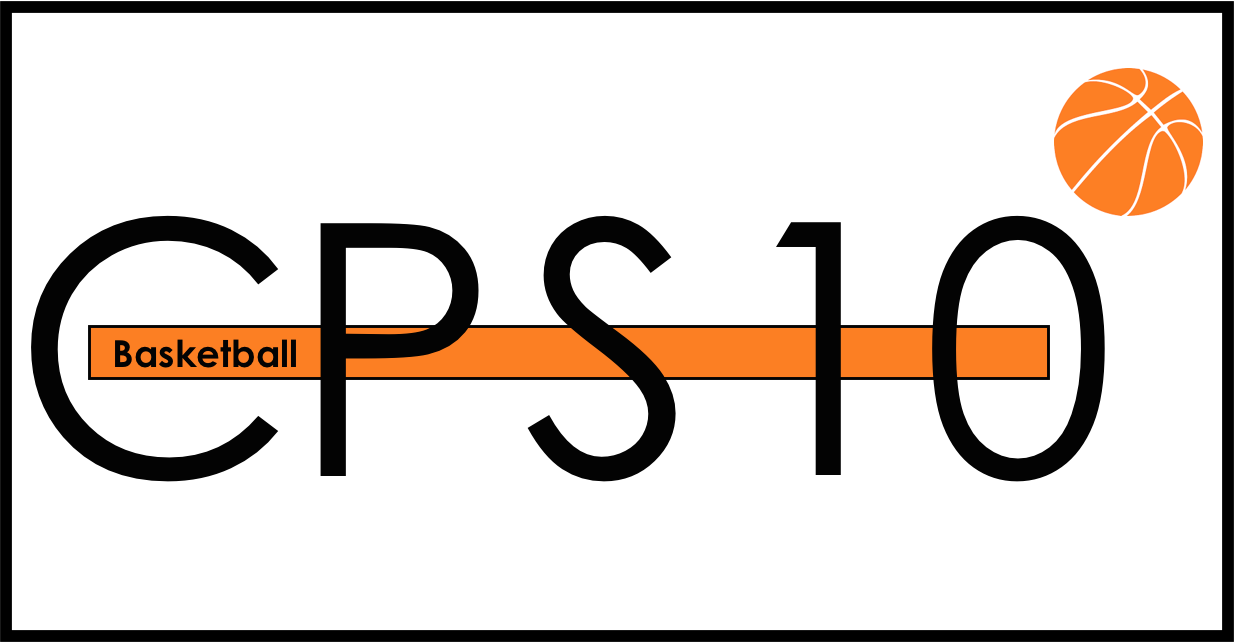cps10