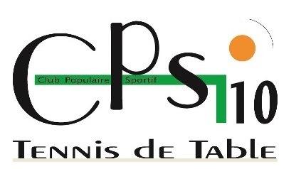 CPS10-TT